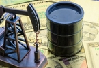 Access here alternative investment news about Dems Who Joined No Fossil Fuel Money Pledge Cashed In On Big Oil Investments | The Daily Caller