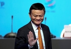 Access here alternative investment news about Alibaba Co-Founder Jack Ma To Retire