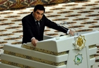 turkmenistan-seeks-south-asian-markets-after-power-plant-boost