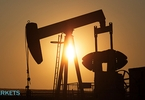 crude-oil-hedge-funds-defy-emerging-market-rout-as-bullish-bets-on-crude-jump-the-economic-times-jGynKRVb66dvCd6UgfTxF5