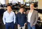 Access here alternative investment news about Atrium Raises $65M From A16z To Replace Lawyers With Machine Learning - Techcrunch