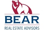 bear-real-estate-advisors-represents-capital-square-1031-in-acquisition-of-class-a-memory-care-facility-near-houston