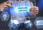 Access here alternative investment news about Machine Learning Startup Raises $65M In Funding