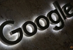 Access here alternative investment news about Google Buys Into New Finnish Wind Energy In Renewables Search