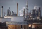 exxonmobil-to-invest-500m-in-fawley-refinery-overhaul