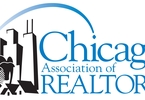 waterton-ceo-to-be-inducted-into-the-chicago-association-of-realtors-hall-of-fame