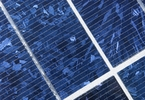 Access here alternative investment news about Cubico To Acquire Three Solar Projects In Portugal - Compelo Energy