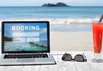 Access here alternative investment news about Travel Tech Startups Are Scooping Up Vc Cash By The Bucketload