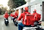 go-jek-officially-runs-in-vietnam-through-go-viet
