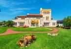 5011-pine-tree-drive-miami-beach-luxury-real-estate