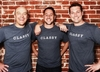 Xconomy: Software Startup Classy Adds Ex-okta, Civitas Execs To C-suite