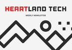 Access here alternative investment news about Heartland Tech Weekly: Amazon Changed How We Talk About Emerging Tech Hubs