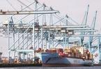 jsw-infra-seeks-to-buy-terminal-in-kamarajar-port-as-part-of-capex-plan-business-standard-news
