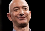 Access here alternative investment news about Jeff Bezos Creates $2B Fund To Fight Homelessness