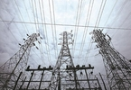 Access here alternative investment news about Hindustan Power Looking To Acquire Stressed Thermal Power Plants | Business Standard News