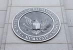 Access here alternative investment news about SEC Hits Two Cryptocurrency Firms With Formal Charges