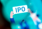 Access here alternative investment news about Investors Pour $4B Into China's Latest Internet IPO