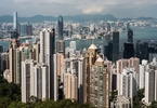 Access here alternative investment news about Hk's Ck Infrastructure Said To Weigh Listing Of Uk Assets