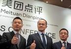pe-backed-meituan-dianping-raises-42b-in-hk-ipo-china-money-network