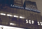 lehman-brothers-when-the-financial-crisis-spun-out-of-control-h7sB4bRjFdhPnpm8rf9g66