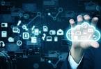 Access here alternative investment news about Venture Capitalists Target Enterprise Cloud