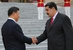 Access here alternative investment news about Maduro Says Oil Finance Commitments Won From China