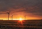 Access here alternative investment news about Boralex Buys Stake In Invenergy's Five Canadian Wind Farms Totaling With Over 200mw