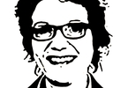 mary-daly-to-head-up-san-francisco-federal-reserve-bank-swfi-sovereign-wealth-fund-institute