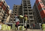 motilal-oswal-real-estate-raises-rs-575-cr-fund-to-deploy-in-affordable-housing