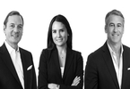 jll-hotels-appoints-new-ceo