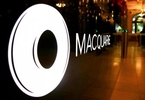 Access here alternative investment news about Macquarie To Buy Australian Farm Portfolio Of Qatar Wealth Fund