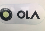 ola-raises-50-mn-from-two-new-chinese-investors