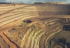 Access here alternative investment news about Copper Mine Contract Extension In Chile Won By Thiess From Amsa