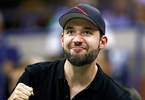 reddit-founder-alexis-ohanian-gets-yet-another-job