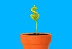 farming-startup-indigo-ag-raises-250-million-at-35b-valuation