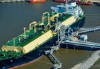 Access here alternative investment news about U.s. Liquefied Natural Gas Boom Threatened By New Tariffs From China