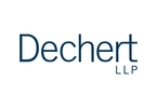 Access here alternative investment news about 2019 Global Private Equity Outlook | Dechert Llp