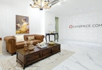 Access here alternative investment news about Online Home Interior Startup Livspace Raises $70M From Goldman Sachs, Tpg Growth