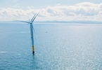 Access here alternative investment news about Orsted To Sell 50% Stake In Hornsea 1 Offshore Wind Farm For $5.8bn - Compelo Energy