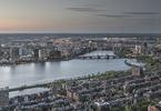 Access here alternative investment news about Xconomy: Boston Tech Watch: Akili, Smartsheet, Tamr, Takeoff, Nanoramic & More