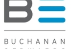buchanan-edwards-hires-new-director-of-business-development-and-director-of-contracts