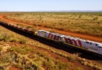 rio-tinto-shareholders-are-getting-a-32b-buyback-funded-by-coal-mine-sales