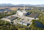 Access here alternative investment news about Power Plant Could Turn Waste To Energy Within Five Years Under $400M Queensland Plan - Abc News (australian Broadcasting Corporation)