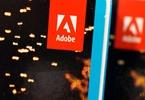adobe-to-buy-marketing-software-firm-marketo-for-us475-billion