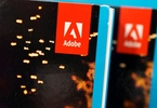 Access here alternative investment news about Adobe To Buy Marketing Software Firm Marketo For $4.75B