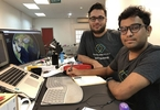 singapore-based-transcelestial-raises-25m-in-seed-funding-to-deliver-space-laser-network-companies-markets-news-top-stories-the-straits-times