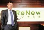macquarie-said-to-consider-buying-goldman-sachs-stake-in-renew-power