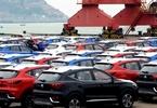 china-digest-alibaba-backed-banma-raises-234m-meimai-snags-30m