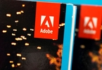 Access here alternative investment news about Adobe To Buy Marketing Software Firm Marketo For $4.75B | International Business News