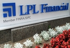 Access here alternative investment news about Lpl Video About Private Equity Looks Like A Swipe At Cetera